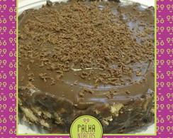 ... Torta de Palha Italiana 8abdc626fed