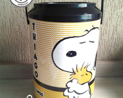 Cooler - Snoopy