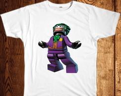 Lampada Lego Batman : Camiseta lampada para os meus pés no elo7 impress 66fd09