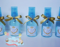 Mini Home Spray 30ml