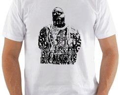 Camiseta Notorious Big #1