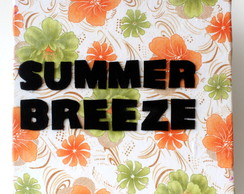 Quadro Summer Breeze