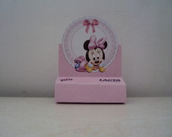 Rotulo Bis Minnie 0570