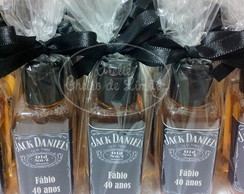 Sabonete de Whisky 40 Ml
