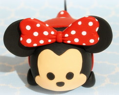 Disney Tsum Tsum Minnie