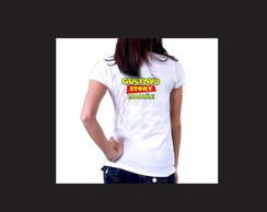 Camiseta Jessie toy story adulto