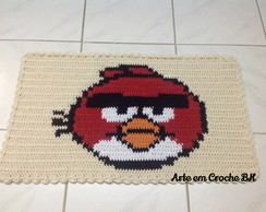 Tapetes Angry Bird