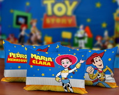 Almofada Toy Story 009