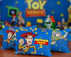 Almofada Toy Story 012