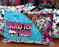 Almofada Monster High 004