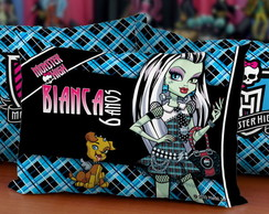 Almofada Monster High 005