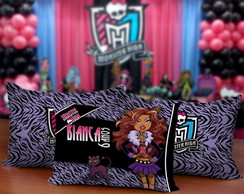 Almofada Monster High 007