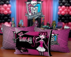 Almofada Monster High 009