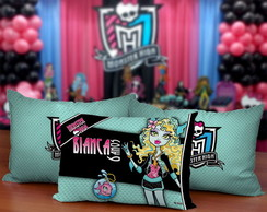 Almofada Monster High 011