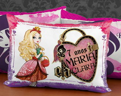 Almofada Ever After High 005