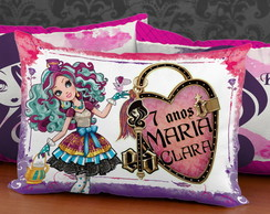 Almofada Ever After High 015