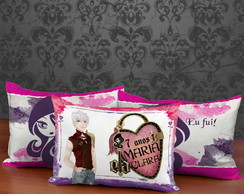 Almofada Ever After High 016