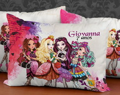 Almofada Ever After High 020