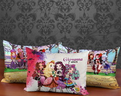 Almofada Ever After High 021