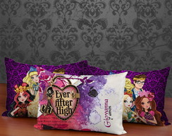 Almofada Ever After High 022