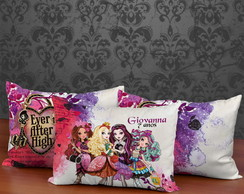 Almofada Ever After High 023