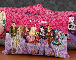 Almofada Ever After High 024