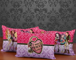 Almofada Ever After High 025
