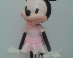 Mickey e Minnie