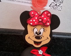 Lembrancinha do Mickey e Minnie