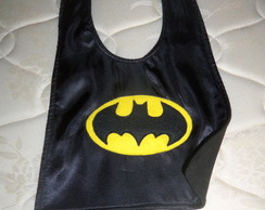 Capa Newborn Batman