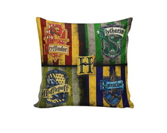 Almofada - Harry Potter