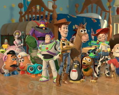 Painel Toy Story 1,5mx1,0m (mod3)