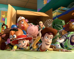 Painel Toy Story 1,5mx1,0m (mod4)