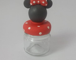Mini pote Minnie