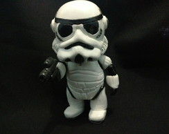 Storm Trooper -Star Wars