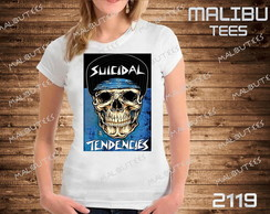 Baby Look Suicidal Tendencies Rock