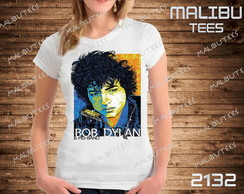 Baby look Bob Dylan Rock Cantor