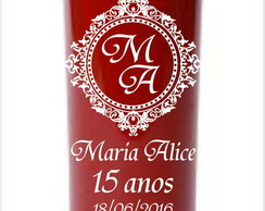 Copo personalizado long drink 300ml