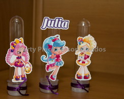 Tubetes Shopkins