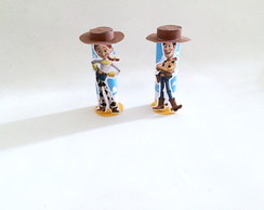 Chocolate Batom Toy Story