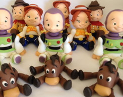 Apliques toy story