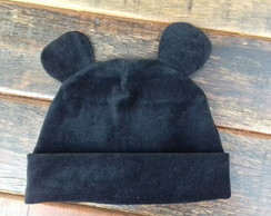 Gorro Mickey/Minnie