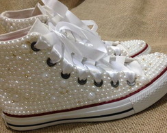 All Star Personalizado
