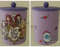 Lata - Ever After High