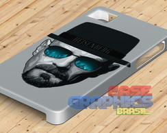 capinha celular BREAKING BAD 5