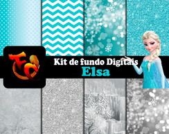 Kit Digital - Elsa