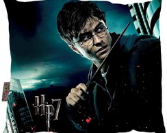 Almofada Harry Potter 13