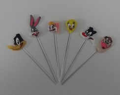 Toppers Baby Looney Tunes