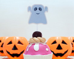 Topper para doces-halloween 6.2