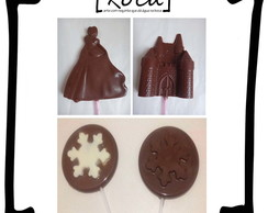 Doces/Chocolate